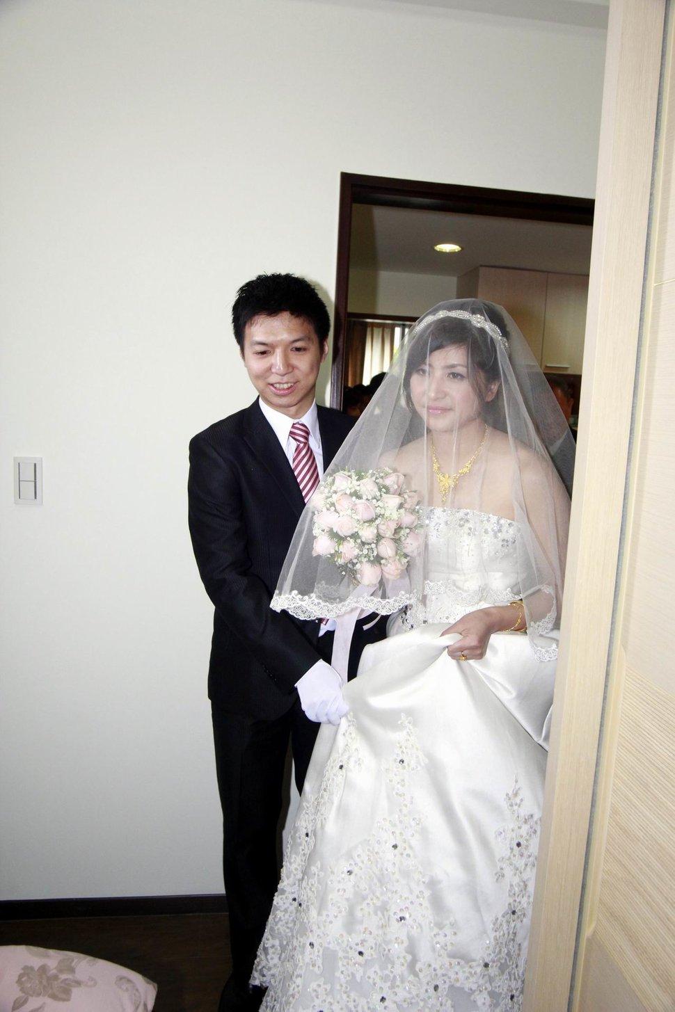 青青食尚花園會館婚禮記錄結婚迎娶婚禮記錄動態微電影錄影專業錄影平面攝影婚紗攝攝影婚禮主持人(編號:196715) - 蜜月拍照10800錄影12800攝影團隊 - 結婚吧