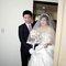 青青食尚花園會館婚禮記錄結婚迎娶婚禮記錄動態微電影錄影專業錄影平面攝影婚紗攝攝影婚禮主持人(編號:196715)