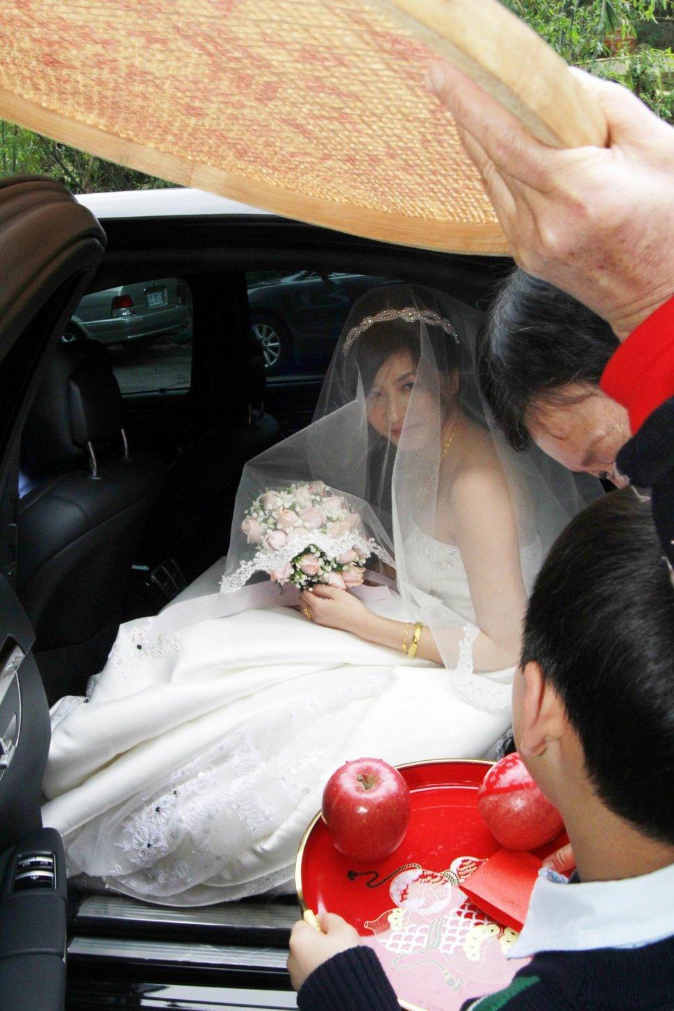 青青食尚花園會館婚禮記錄結婚迎娶婚禮記錄動態微電影錄影專業錄影平面攝影婚紗攝攝影婚禮主持人(編號:196716) - 蜜月拍照10800錄影12800攝影團隊 - 結婚吧