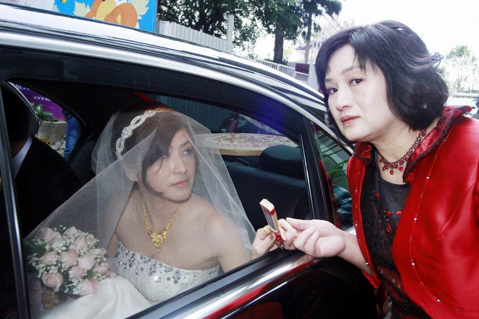 青青食尚花園會館婚禮記錄結婚迎娶婚禮記錄動態微電影錄影專業錄影平面攝影婚紗攝攝影婚禮主持人(編號:196717) - 蜜月拍照10800錄影12800攝影團隊 - 結婚吧