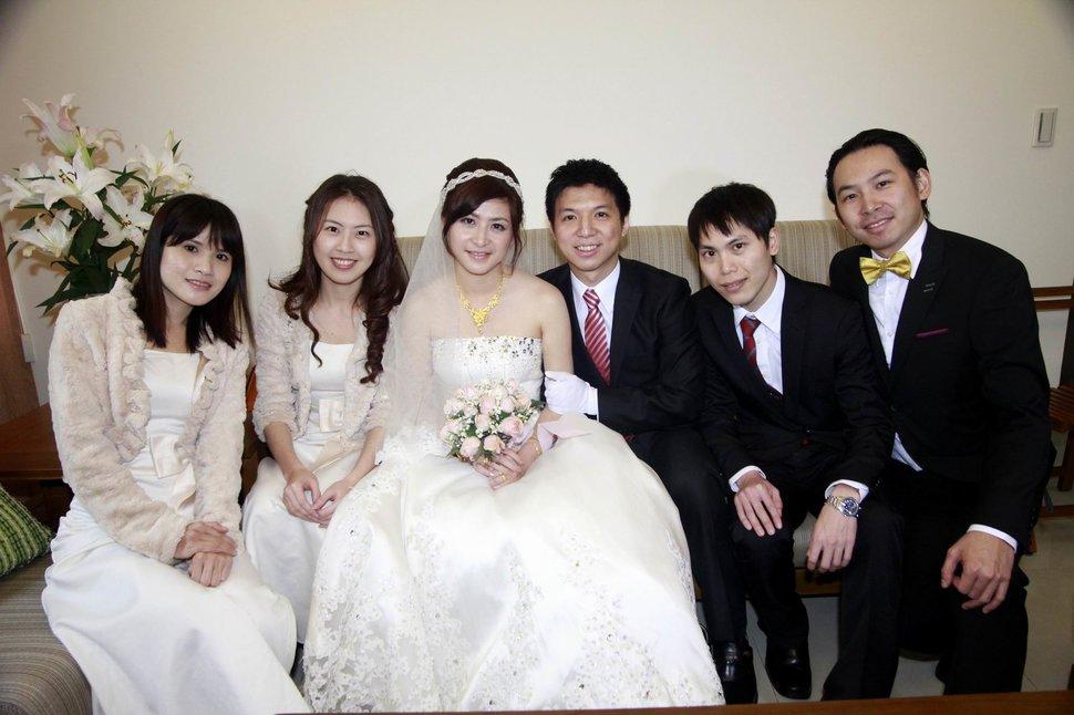 青青食尚花園會館婚禮記錄結婚迎娶婚禮記錄動態微電影錄影專業錄影平面攝影婚紗攝攝影婚禮主持人(編號:196718) - 蜜月拍照10800錄影12800攝影團隊 - 結婚吧