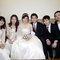 青青食尚花園會館婚禮記錄結婚迎娶婚禮記錄動態微電影錄影專業錄影平面攝影婚紗攝攝影婚禮主持人(編號:196718)