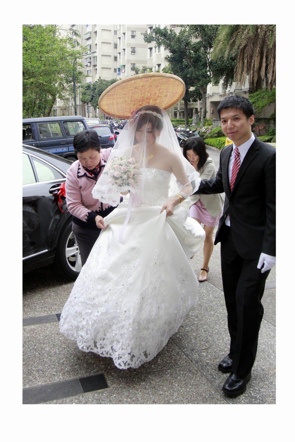 青青食尚花園會館婚禮記錄結婚迎娶婚禮記錄動態微電影錄影專業錄影平面攝影婚紗攝攝影婚禮主持人(編號:196720) - 蜜月拍照10800錄影12800攝影團隊 - 結婚吧