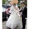 青青食尚花園會館婚禮記錄結婚迎娶婚禮記錄動態微電影錄影專業錄影平面攝影婚紗攝攝影婚禮主持人(編號:196720)