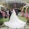 青青食尚花園會館婚禮記錄結婚迎娶婚禮記錄動態微電影錄影專業錄影平面攝影婚紗攝攝影婚禮主持人(編號:196723)
