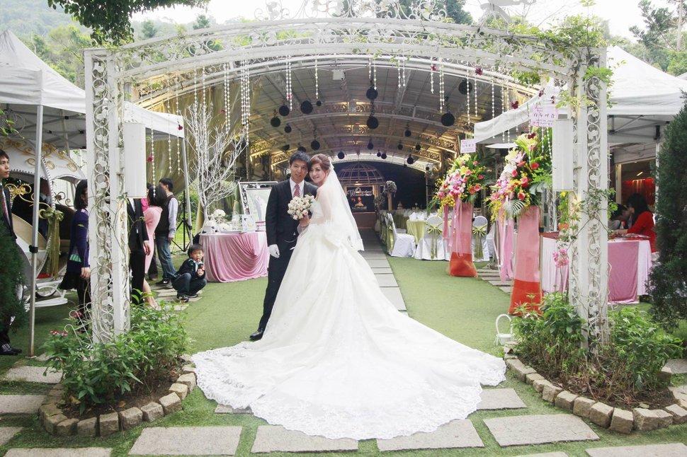 青青食尚花園會館婚禮記錄結婚迎娶婚禮記錄動態微電影錄影專業錄影平面攝影婚紗攝攝影婚禮主持人(編號:196725) - 蜜月拍照10800錄影12800攝影團隊 - 結婚吧