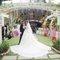 青青食尚花園會館婚禮記錄結婚迎娶婚禮記錄動態微電影錄影專業錄影平面攝影婚紗攝攝影婚禮主持人(編號:196725)