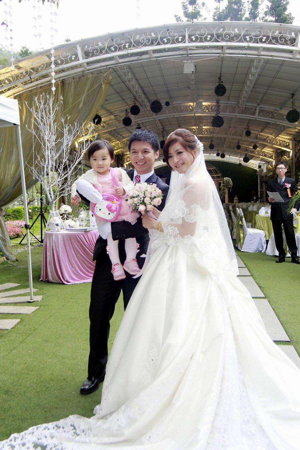 青青食尚花園會館婚禮記錄結婚迎娶婚禮記錄動態微電影錄影專業錄影平面攝影婚紗攝攝影婚禮主持人(編號:196726) - 蜜月拍照10800錄影12800攝影團隊 - 結婚吧