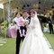 青青食尚花園會館婚禮記錄結婚迎娶婚禮記錄動態微電影錄影專業錄影平面攝影婚紗攝攝影婚禮主持人(編號:196726)