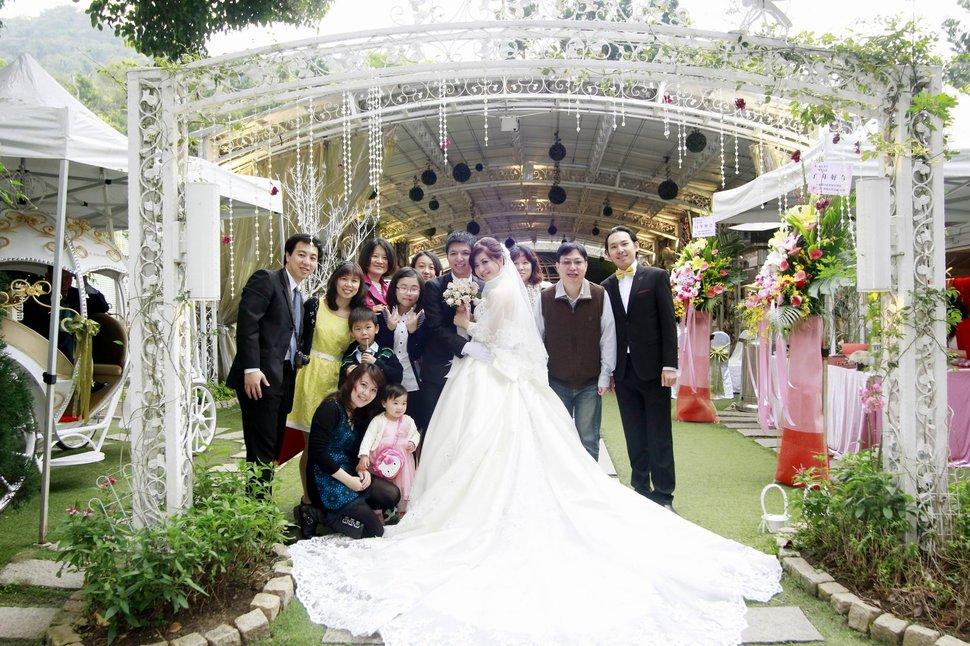 青青食尚花園會館婚禮記錄結婚迎娶婚禮記錄動態微電影錄影專業錄影平面攝影婚紗攝攝影婚禮主持人(編號:196727) - 蜜月拍照10800錄影12800攝影團隊 - 結婚吧