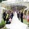 青青食尚花園會館婚禮記錄結婚迎娶婚禮記錄動態微電影錄影專業錄影平面攝影婚紗攝攝影婚禮主持人(編號:196727)