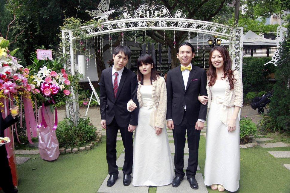 青青食尚花園會館婚禮記錄結婚迎娶婚禮記錄動態微電影錄影專業錄影平面攝影婚紗攝攝影婚禮主持人(編號:196733) - 蜜月拍照10800錄影12800攝影團隊 - 結婚吧