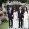 青青食尚花園會館婚禮記錄結婚迎娶婚禮記錄動態微電影錄影專業錄影平面攝影婚紗攝攝影婚禮主持人(編號:196733)