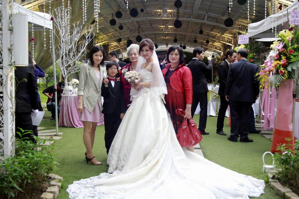 青青食尚花園會館婚禮記錄結婚迎娶婚禮記錄動態微電影錄影專業錄影平面攝影婚紗攝攝影婚禮主持人(編號:196734) - 蜜月拍照10800錄影12800攝影團隊 - 結婚吧