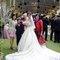青青食尚花園會館婚禮記錄結婚迎娶婚禮記錄動態微電影錄影專業錄影平面攝影婚紗攝攝影婚禮主持人(編號:196734)