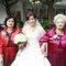青青食尚花園會館婚禮記錄結婚迎娶婚禮記錄動態微電影錄影專業錄影平面攝影婚紗攝攝影婚禮主持人(編號:196736)
