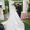 青青食尚花園會館婚禮記錄結婚迎娶婚禮記錄動態微電影錄影專業錄影平面攝影婚紗攝攝影婚禮主持人(編號:196739)