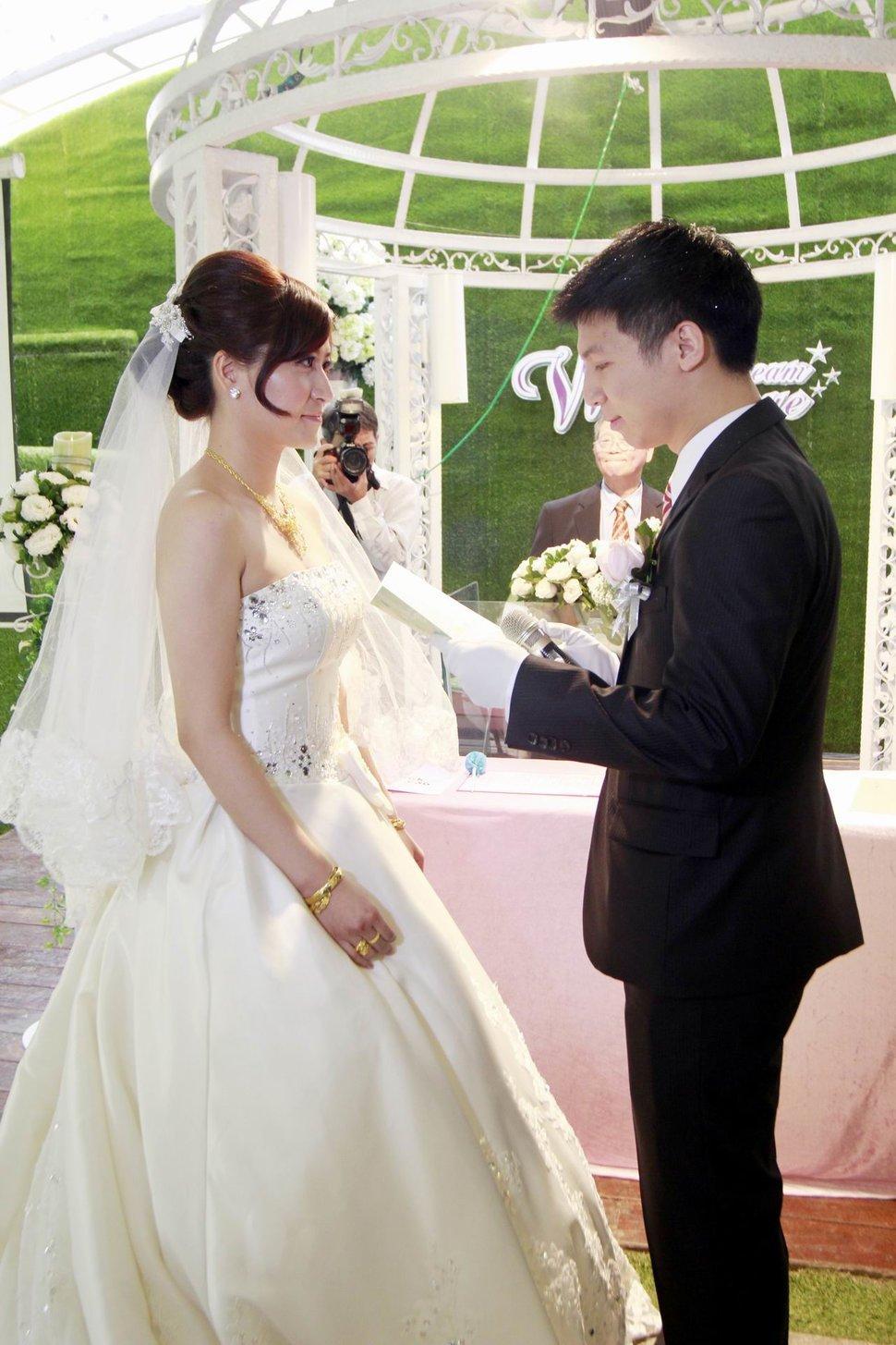 青青食尚花園會館婚禮記錄結婚迎娶婚禮記錄動態微電影錄影專業錄影平面攝影婚紗攝攝影婚禮主持人(編號:196740) - 蜜月拍照10800錄影12800攝影團隊 - 結婚吧