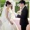 青青食尚花園會館婚禮記錄結婚迎娶婚禮記錄動態微電影錄影專業錄影平面攝影婚紗攝攝影婚禮主持人(編號:196740)