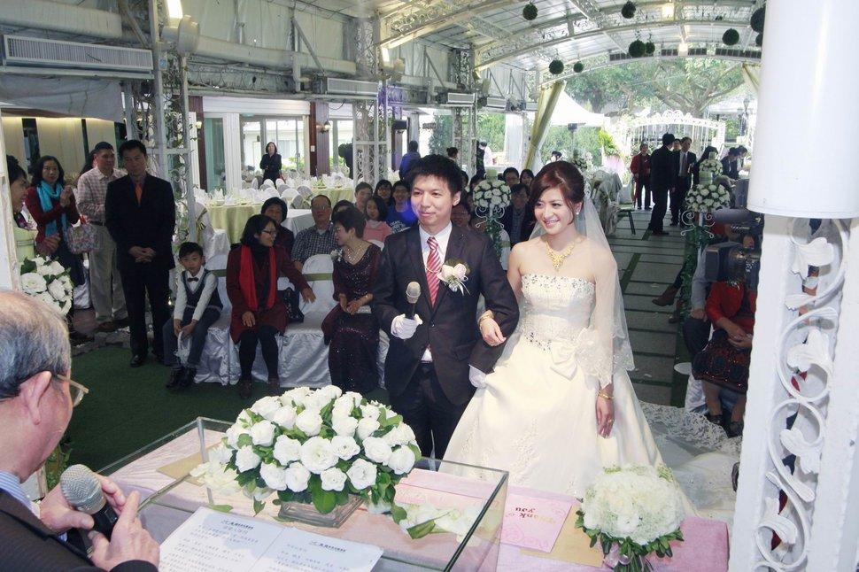 青青食尚花園會館婚禮記錄結婚迎娶婚禮記錄動態微電影錄影專業錄影平面攝影婚紗攝攝影婚禮主持人(編號:196742) - 蜜月拍照10800錄影12800攝影團隊 - 結婚吧