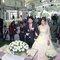 青青食尚花園會館婚禮記錄結婚迎娶婚禮記錄動態微電影錄影專業錄影平面攝影婚紗攝攝影婚禮主持人(編號:196742)