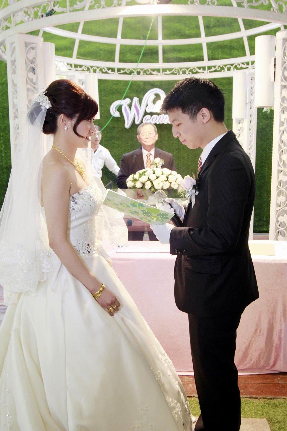 青青食尚花園會館婚禮記錄結婚迎娶婚禮記錄動態微電影錄影專業錄影平面攝影婚紗攝攝影婚禮主持人(編號:196743) - 蜜月拍照10800錄影12800攝影團隊 - 結婚吧