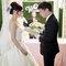 青青食尚花園會館婚禮記錄結婚迎娶婚禮記錄動態微電影錄影專業錄影平面攝影婚紗攝攝影婚禮主持人(編號:196743)
