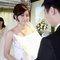 青青食尚花園會館婚禮記錄結婚迎娶婚禮記錄動態微電影錄影專業錄影平面攝影婚紗攝攝影婚禮主持人(編號:196744)