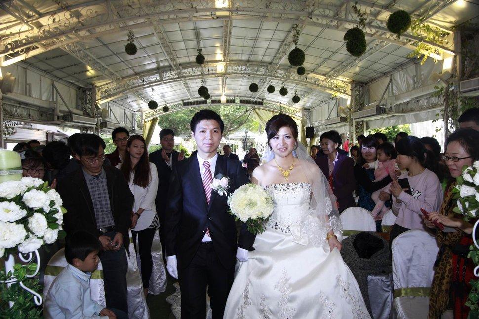青青食尚花園會館婚禮記錄結婚迎娶婚禮記錄動態微電影錄影專業錄影平面攝影婚紗攝攝影婚禮主持人(編號:196745) - 蜜月拍照10800錄影12800攝影團隊 - 結婚吧