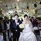 青青食尚花園會館婚禮記錄結婚迎娶婚禮記錄動態微電影錄影專業錄影平面攝影婚紗攝攝影婚禮主持人(編號:196745)