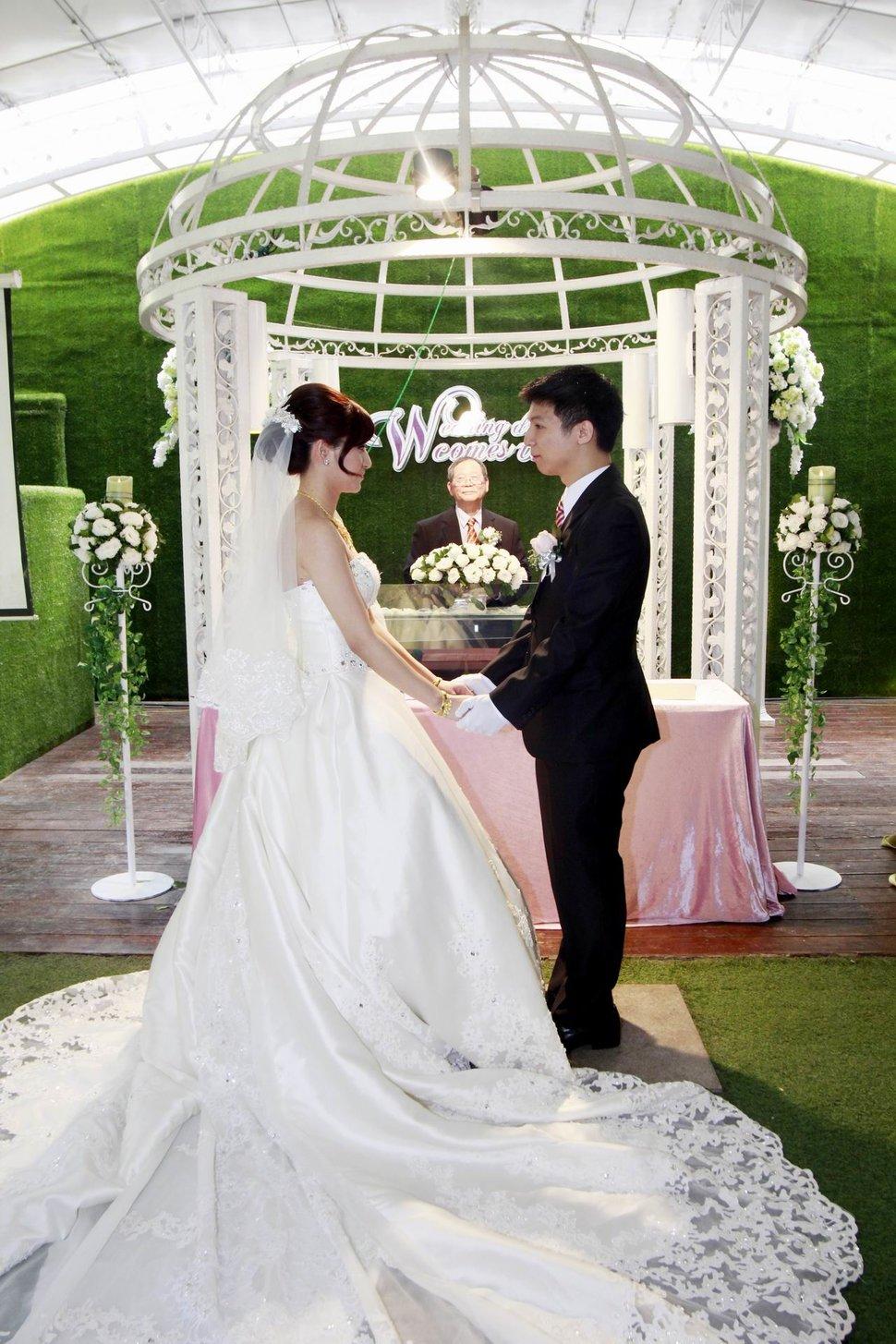 青青食尚花園會館婚禮記錄結婚迎娶婚禮記錄動態微電影錄影專業錄影平面攝影婚紗攝攝影婚禮主持人(編號:196751) - 蜜月拍照10800錄影12800攝影團隊 - 結婚吧