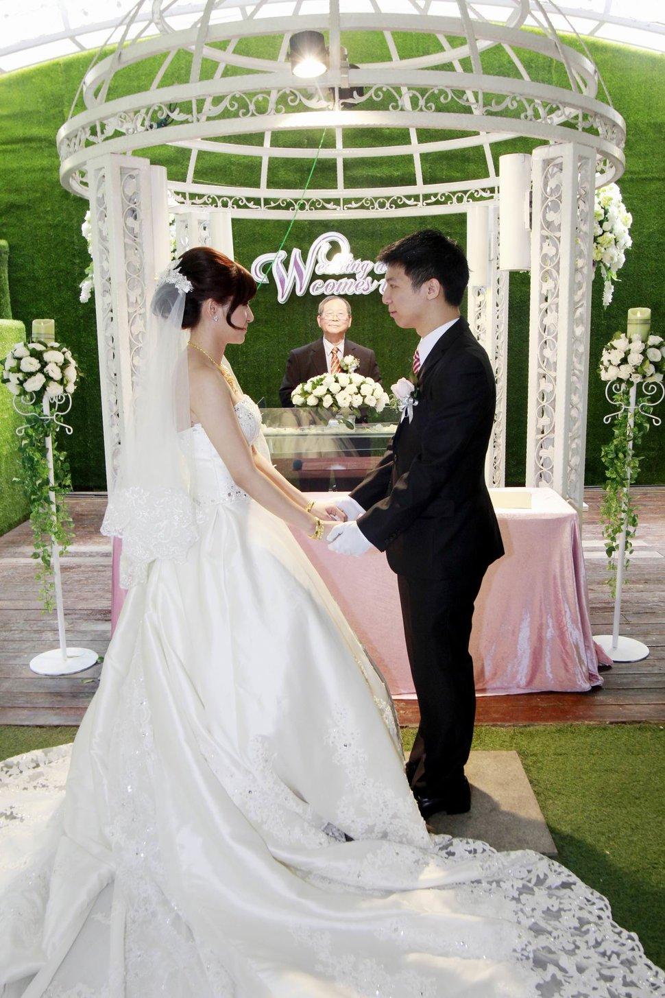 青青食尚花園會館婚禮記錄結婚迎娶婚禮記錄動態微電影錄影專業錄影平面攝影婚紗攝攝影婚禮主持人(編號:196752) - 蜜月拍照10800錄影12800攝影團隊 - 結婚吧