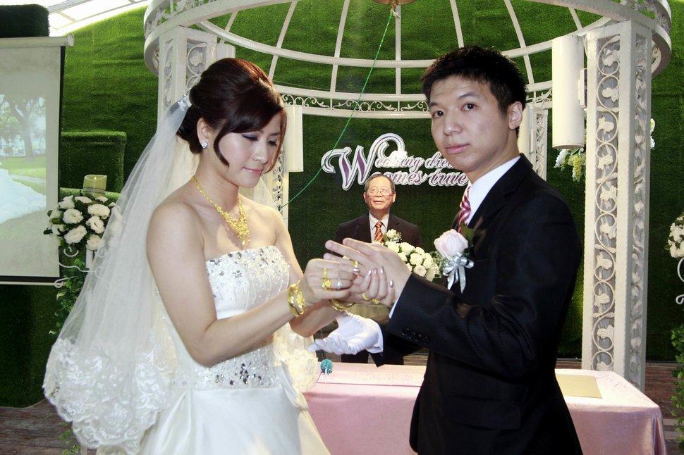 青青食尚花園會館婚禮記錄結婚迎娶婚禮記錄動態微電影錄影專業錄影平面攝影婚紗攝攝影婚禮主持人(編號:196753) - 蜜月拍照10800錄影12800攝影團隊 - 結婚吧