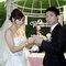 青青食尚花園會館婚禮記錄結婚迎娶婚禮記錄動態微電影錄影專業錄影平面攝影婚紗攝攝影婚禮主持人(編號:196753)