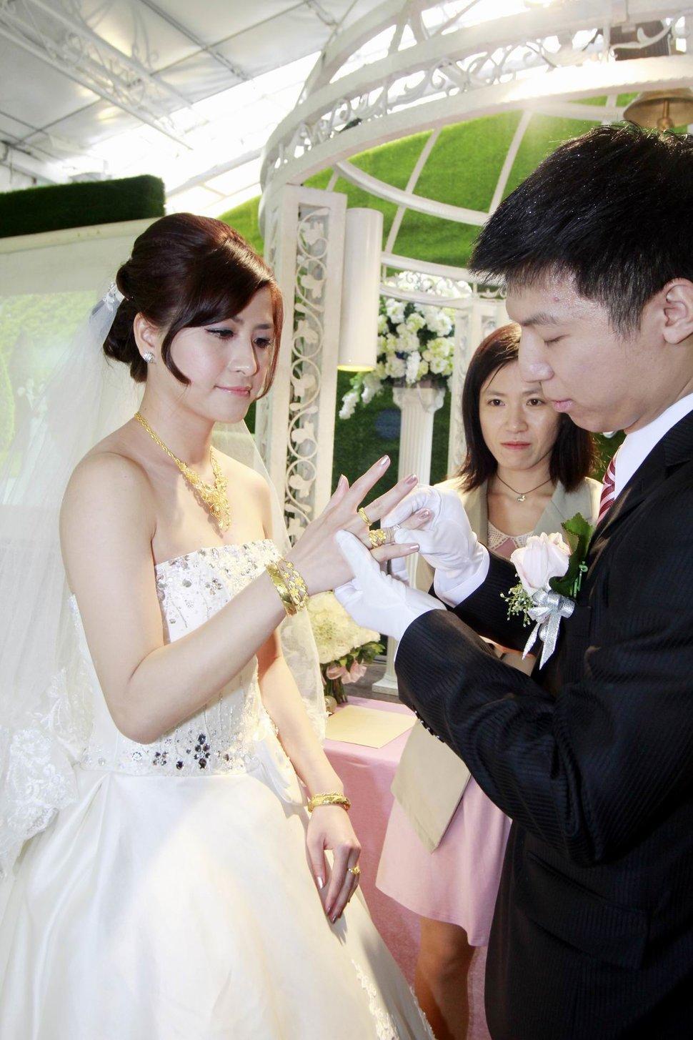 青青食尚花園會館婚禮記錄結婚迎娶婚禮記錄動態微電影錄影專業錄影平面攝影婚紗攝攝影婚禮主持人(編號:196754) - 蜜月拍照10800錄影12800攝影團隊 - 結婚吧