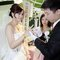 青青食尚花園會館婚禮記錄結婚迎娶婚禮記錄動態微電影錄影專業錄影平面攝影婚紗攝攝影婚禮主持人(編號:196754)