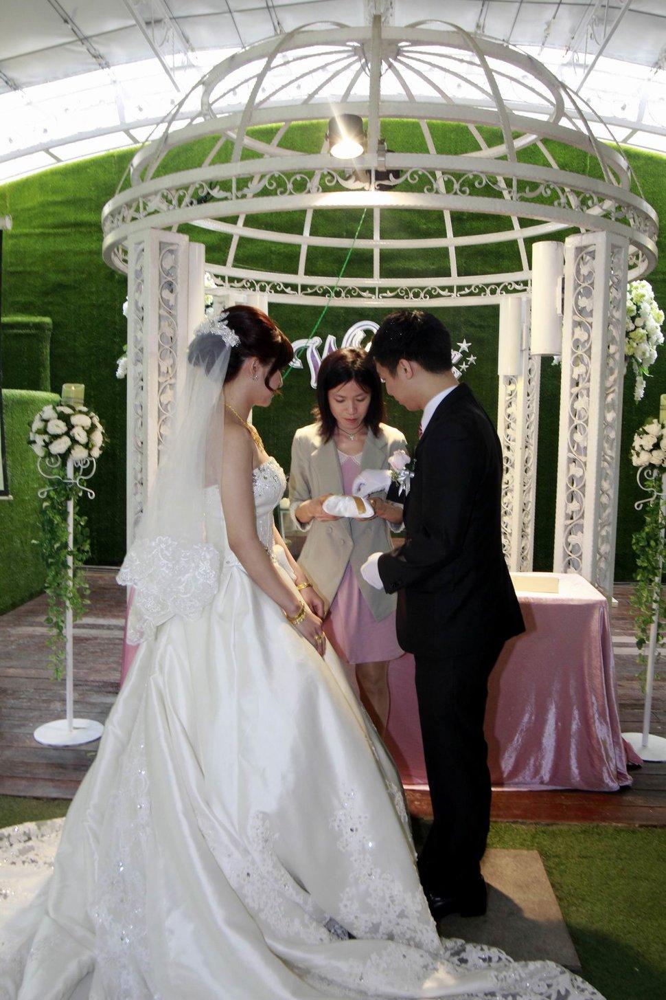 青青食尚花園會館婚禮記錄結婚迎娶婚禮記錄動態微電影錄影專業錄影平面攝影婚紗攝攝影婚禮主持人(編號:196755) - 蜜月拍照10800錄影12800攝影團隊 - 結婚吧