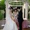 青青食尚花園會館婚禮記錄結婚迎娶婚禮記錄動態微電影錄影專業錄影平面攝影婚紗攝攝影婚禮主持人(編號:196755)