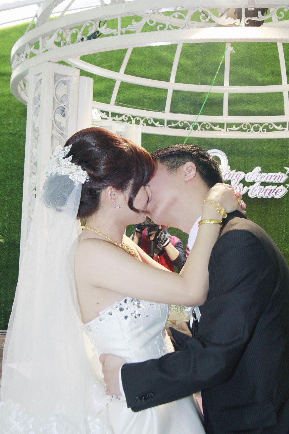 青青食尚花園會館婚禮記錄結婚迎娶婚禮記錄動態微電影錄影專業錄影平面攝影婚紗攝攝影婚禮主持人(編號:196757) - 蜜月拍照10800錄影12800攝影團隊 - 結婚吧