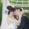 青青食尚花園會館婚禮記錄結婚迎娶婚禮記錄動態微電影錄影專業錄影平面攝影婚紗攝攝影婚禮主持人(編號:196757)