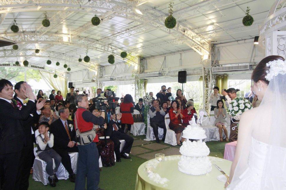青青食尚花園會館婚禮記錄結婚迎娶婚禮記錄動態微電影錄影專業錄影平面攝影婚紗攝攝影婚禮主持人(編號:196763) - 蜜月拍照10800錄影12800攝影團隊 - 結婚吧