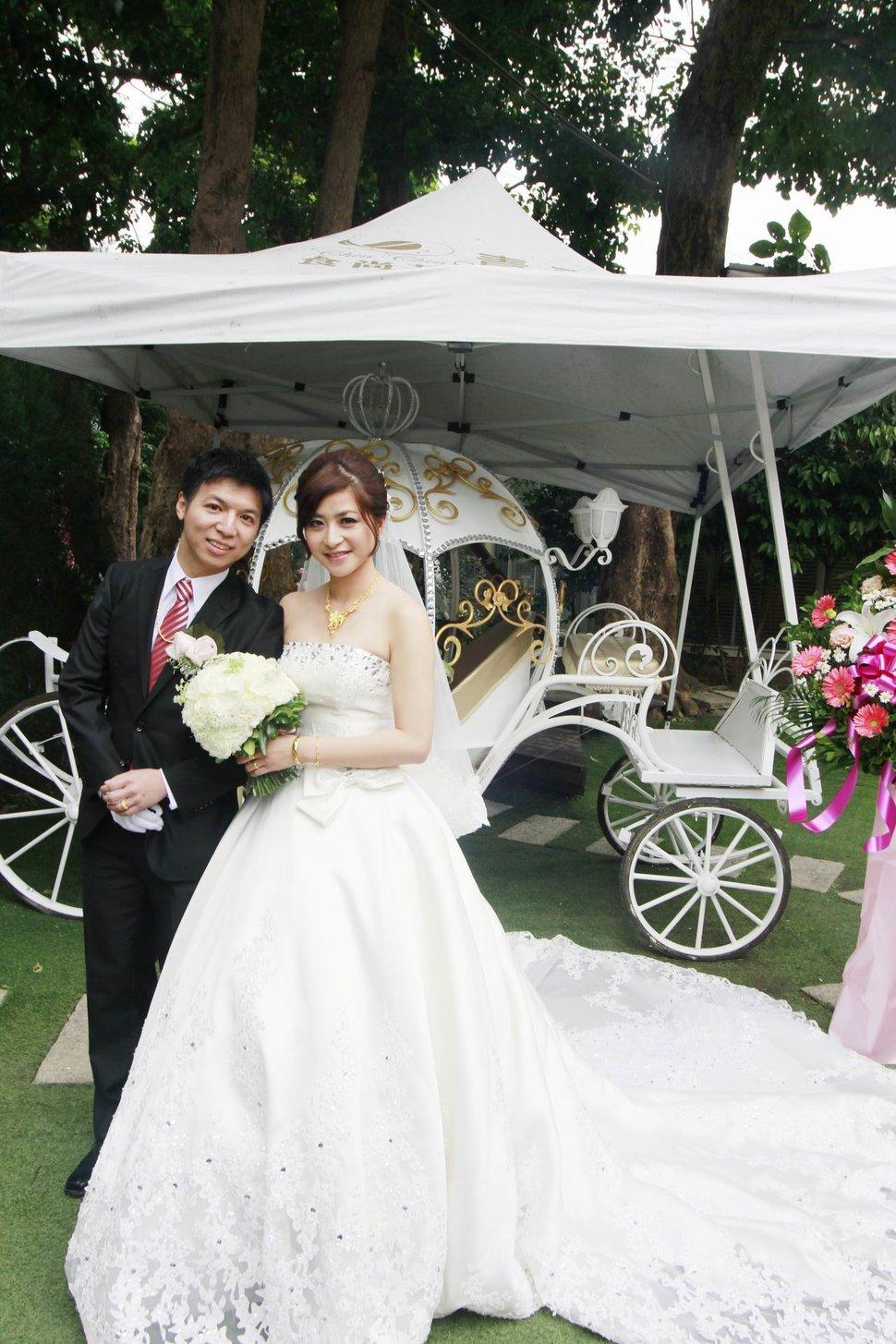 青青食尚花園會館婚禮記錄結婚迎娶婚禮記錄動態微電影錄影專業錄影平面攝影婚紗攝攝影婚禮主持人(編號:196766) - 蜜月拍照10800錄影12800攝影團隊 - 結婚吧