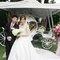 青青食尚花園會館婚禮記錄結婚迎娶婚禮記錄動態微電影錄影專業錄影平面攝影婚紗攝攝影婚禮主持人(編號:196766)