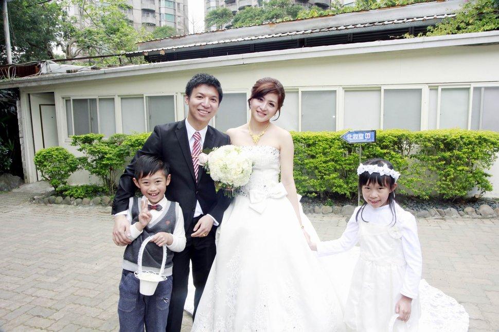 青青食尚花園會館婚禮記錄結婚迎娶婚禮記錄動態微電影錄影專業錄影平面攝影婚紗攝攝影婚禮主持人(編號:196767) - 蜜月拍照10800錄影12800攝影團隊 - 結婚吧