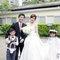 青青食尚花園會館婚禮記錄結婚迎娶婚禮記錄動態微電影錄影專業錄影平面攝影婚紗攝攝影婚禮主持人(編號:196767)