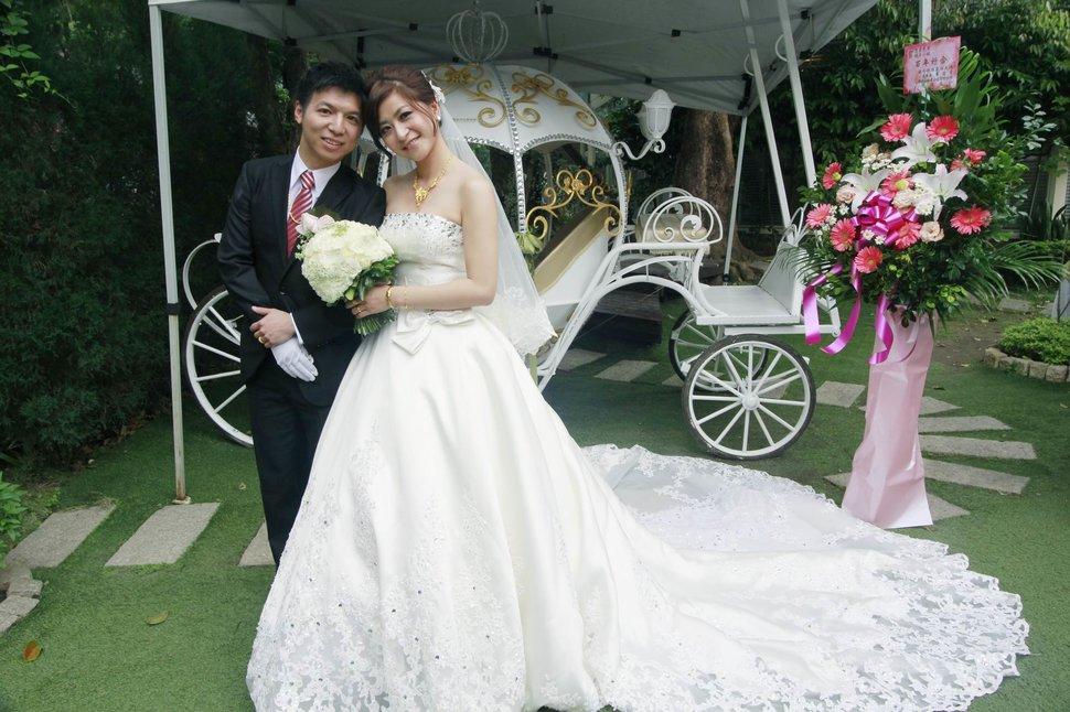 青青食尚花園會館婚禮記錄結婚迎娶婚禮記錄動態微電影錄影專業錄影平面攝影婚紗攝攝影婚禮主持人(編號:196769) - 蜜月拍照10800錄影12800攝影團隊 - 結婚吧