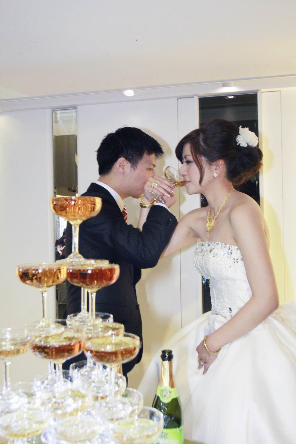 青青食尚花園會館婚禮記錄結婚迎娶婚禮記錄動態微電影錄影專業錄影平面攝影婚紗攝攝影婚禮主持人(編號:196770) - 蜜月拍照10800錄影12800攝影團隊 - 結婚吧