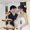 青青食尚花園會館婚禮記錄結婚迎娶婚禮記錄動態微電影錄影專業錄影平面攝影婚紗攝攝影婚禮主持人(編號:196770)