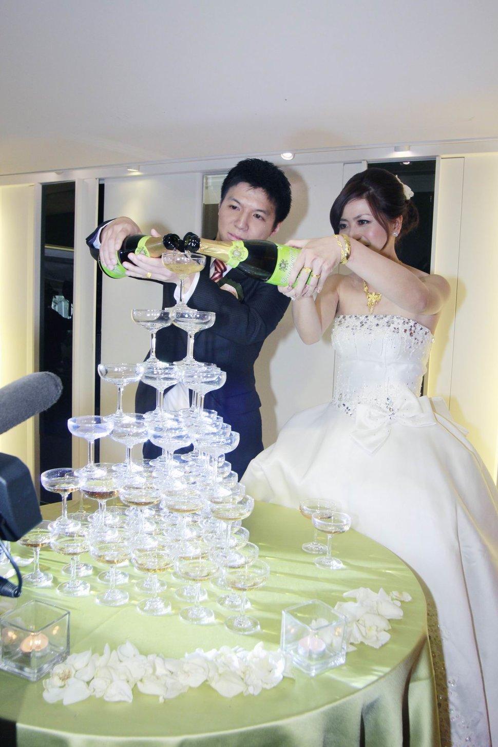 青青食尚花園會館婚禮記錄結婚迎娶婚禮記錄動態微電影錄影專業錄影平面攝影婚紗攝攝影婚禮主持人(編號:196771) - 蜜月拍照10800錄影12800攝影團隊 - 結婚吧