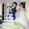 青青食尚花園會館婚禮記錄結婚迎娶婚禮記錄動態微電影錄影專業錄影平面攝影婚紗攝攝影婚禮主持人(編號:196771)